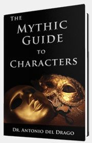 Mythic Guide to Characters