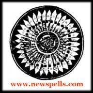 newspells