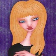 Kathy Cyr