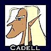 Cadell-Avatar.png