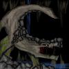Gorgorond.png
