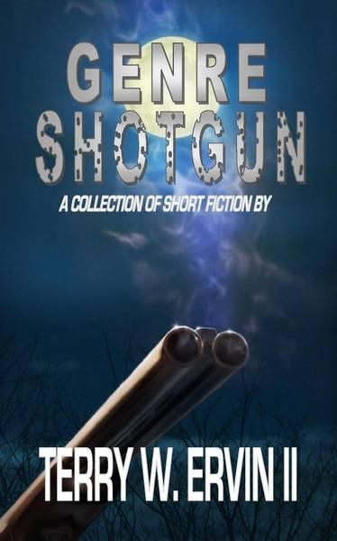 Genre_Shotgun_Cover_Final.JPG