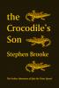 crocsonnet.png