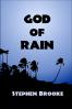 rainnet.png