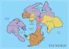 MAPintheblack_worldmap.png