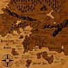 Siran_Kingdom_Map_resized_.png