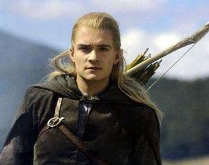 Who's Killing Fantasy?... Orlando Bloom Wiki
