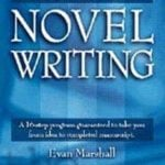 Novel Writing Software – Which Programs Are the Best?