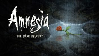 amnesia essay 2 Free essay: amnesia amnesia, the partial or complete loss of memory, most commonly is temporary and for only a short span of experience there are both.