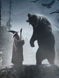 gandalf-and-bear