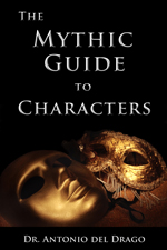 The Mythic Guide to Characters
