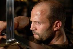 The Jason Statham