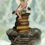 Is Fantasy Fiction Too Safe?