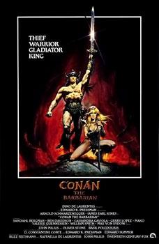 conan_the_barbarian1