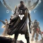 Destiny: A Failed Storytelling Experience