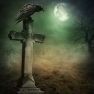 Pilfering Your Novel Graveyard