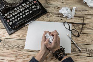 writers-fatigue