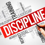 How to Develop the Discipline of a Professional Writer
