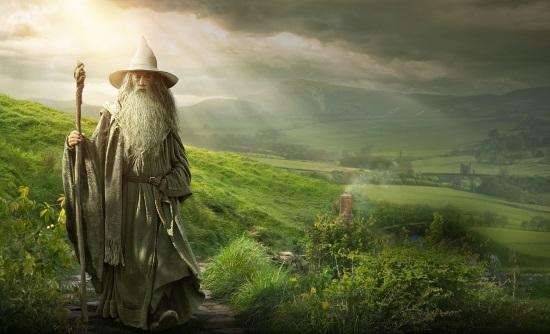 Hobbit-Gandalf-1