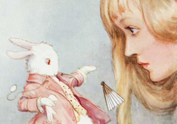 alice_white_rabbit