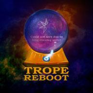 Medieval Kingdom: Trope Reboot