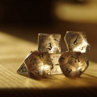 13 Stress Relievers to Help Your Fantasy Writing