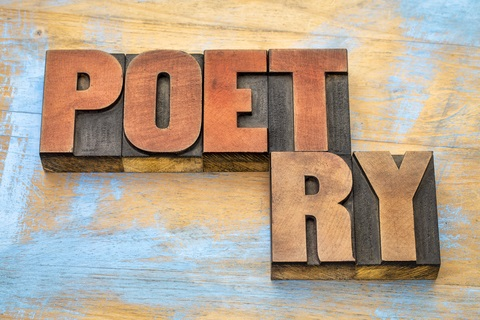 How Writing Poetry Helped My Prose by Ban for Mythic Scribes